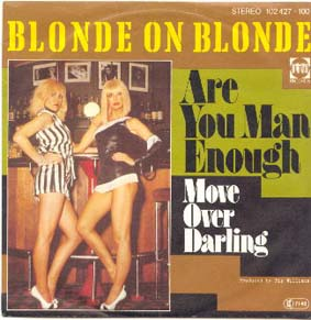 blondeonblonde305