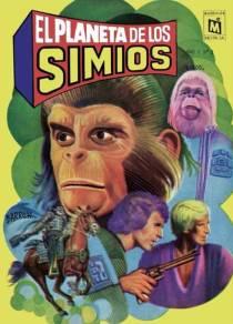 el-planeto-de-los-simios-2