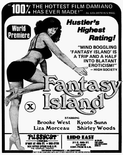 New York Post (2/80)