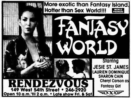 fantasyworld