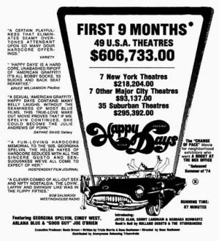 Variety (5/75)