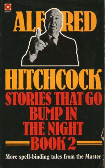 hitchcock001