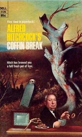 hitchcock011