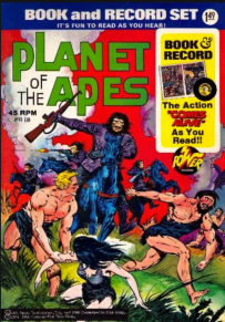 planet-of-the-apes-power-records-5