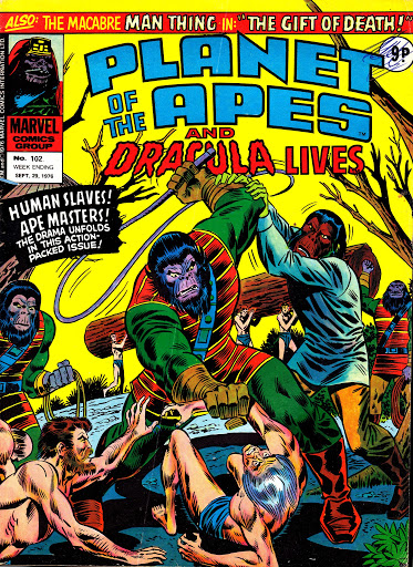 planet-of-the-apes-uk-102