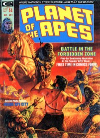 planet-of-the-apes-us-2