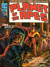 planet-of-the-apes-us-3