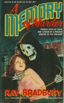 Bradbury-Memory-Murder