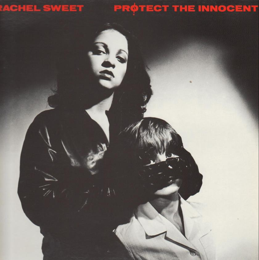 rachel_sweet-protect_the_innocent