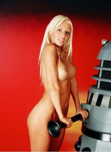 Shelley-Martin-Dalek-x640-1