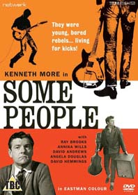 somepeople01