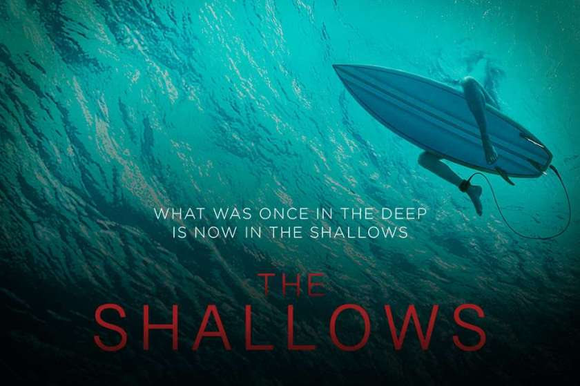 THE-SHALLOWS-movie-poster1