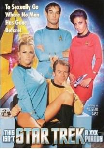 star-trek-parody-cover