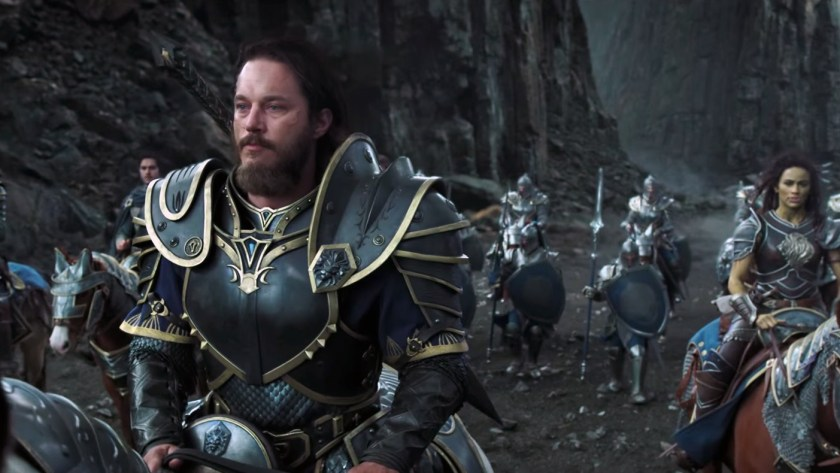 warcraft-movie-review-0017-1404x790
