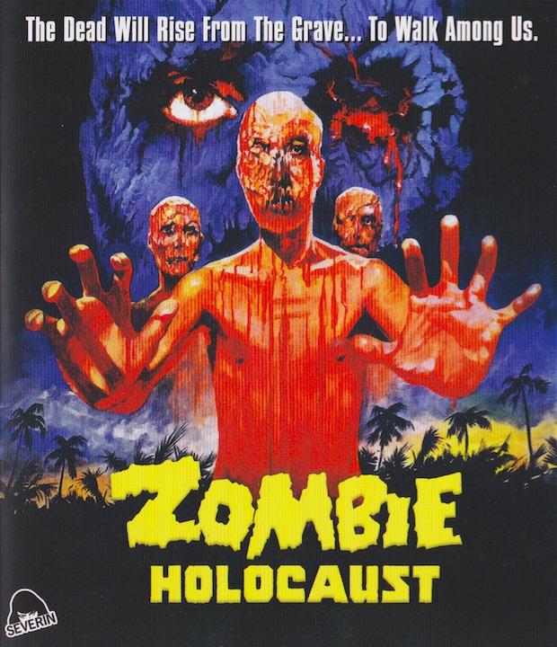 zombie-holocaust-blu