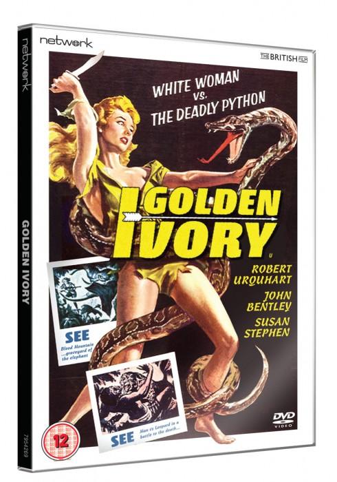 golden-ivory
