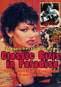 classicgirls
