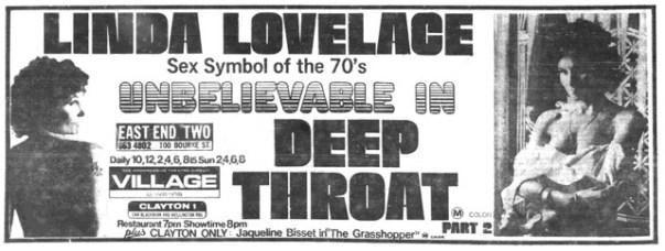deep-throat-2