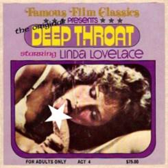 deep-throat-8mm-1-censored