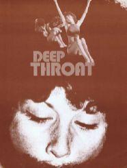 deep-throat-alternate-art