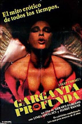 deep-throat-argentina