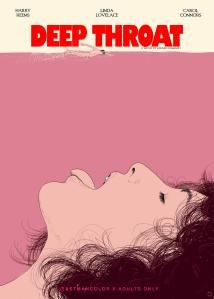 deep-throat-art-poster