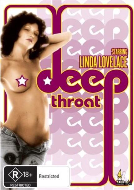 deep-throat-dvd
