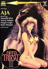 deep-throat-III