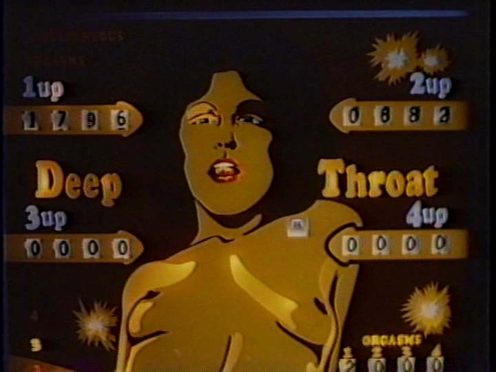 deepthroatpinball.jpg