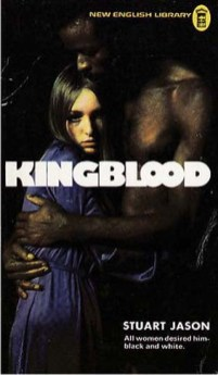 kingblood