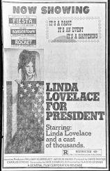linda-lovelace-for-preseident-press-ad