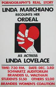 lindalovelace-protesttalk