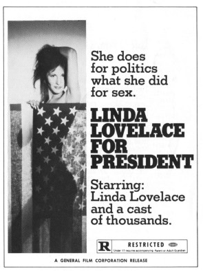 LLFP-poster
