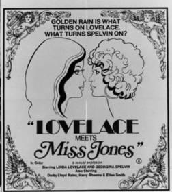 lovelace:missjones