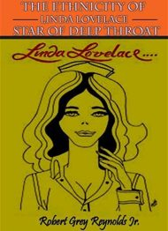 the-ethnicity-of-linda-lovelace