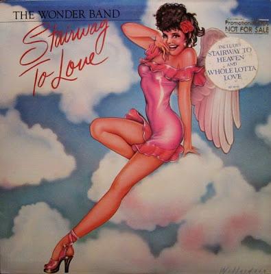 the-wonder-band-stairway-to-love-1979-lp
