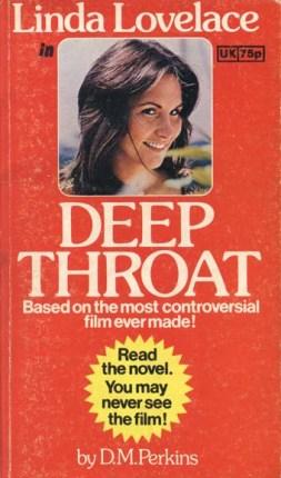 throat-novel