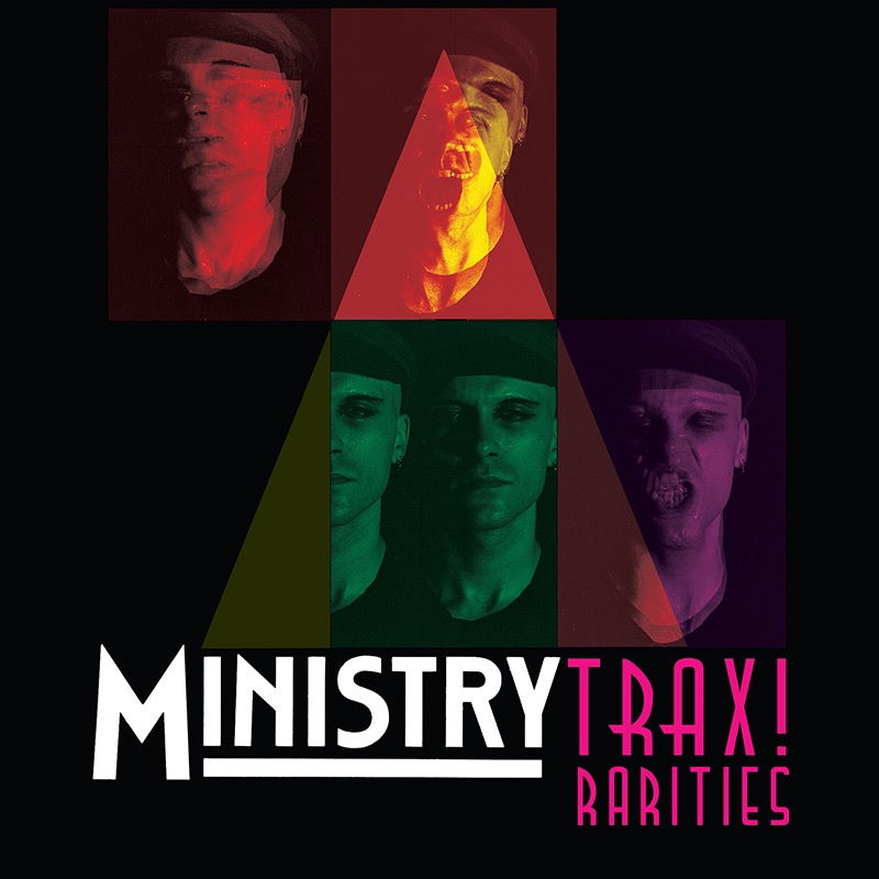 ministry_-_trax_rarities_cover