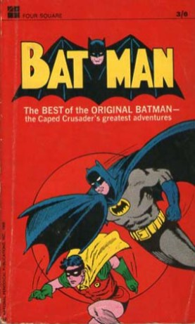 batman003