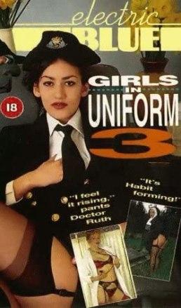 electric-blue-girls-in-uniform-3