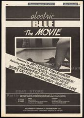 electric-blue-the-movie-trade-ad