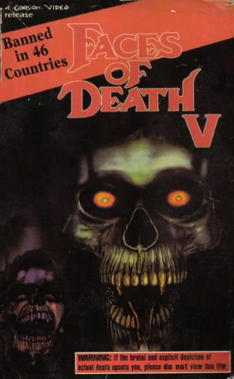faces-of-death-5