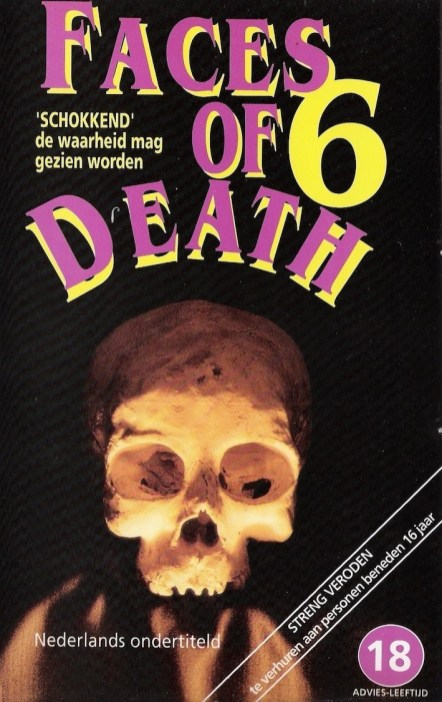 faces-of-death-6-1