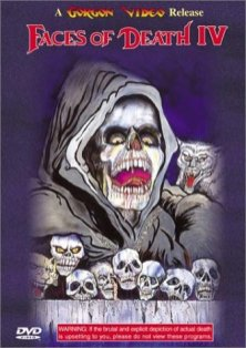 faces_of_death_iv