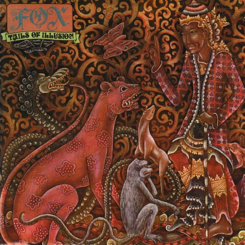 fox-tails-of-illusion-cd