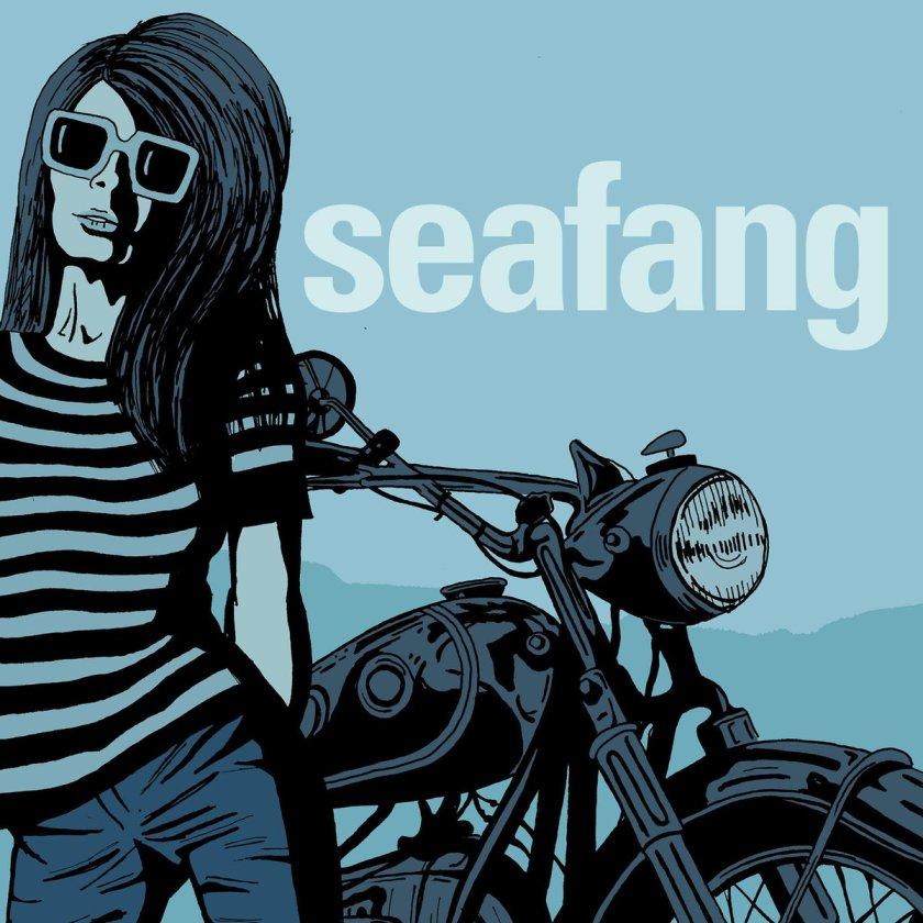 seafang