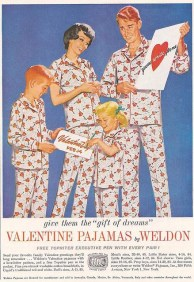 valentines-day-pajamas