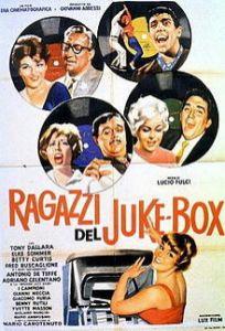220px-Ragazzi_del_Juke-Box