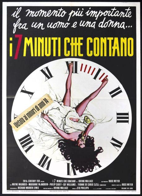 7minutes-italian