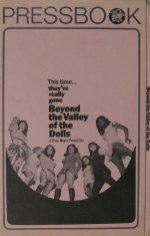 beyond-the-valley-of-the-dolls-presbook-1